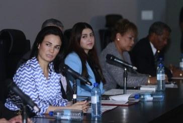 Canciller presenta a la Asamblea Nacional resultados de acercamiento con Colombia