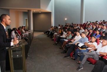 Elevan consultas a la juventud panameña sobre proyectos de ley