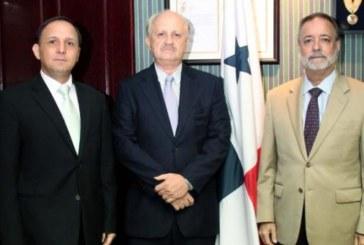 """""""OEA enviará Misión post-electoral a Panamá por decisiones del TE"""": Vallarino"""