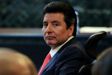 Caso Moncada Luna: Defensa presentará un recurso ante CIDH