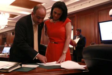 Gabinete deja sin efecto concesiones de Vertikal Corporation, Inc. y Astimax Panamá, S.A.