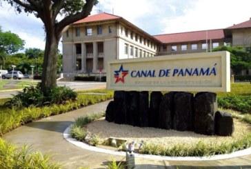 Consejo de Gabinete aprueba exoneraciones fiscalales para futuro desarrollo portuario en Corozal