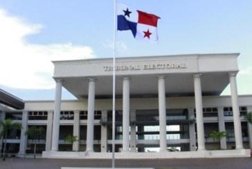 Martinelli anuncia que CD recopila pruebas sobre supuesto fraude en Elecciones del 4 de Mayo