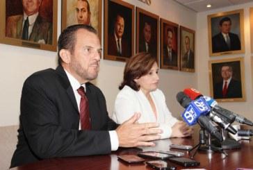 Humbert: Contraloría reanudará auditorías a exministro del MIDES