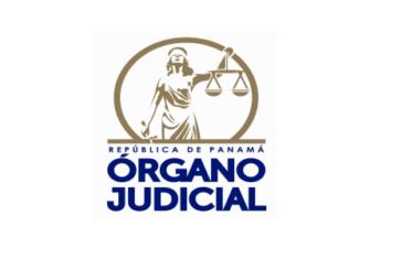 Cortes Supremas de Justicia de Panamá y Costa Rica firman Convenio