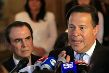 Varela pierde el control después de cuestionamiento ciudadano
