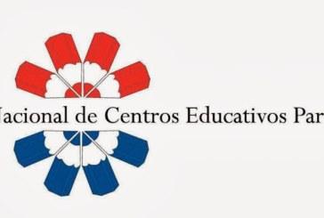 Más de 140 mil estudiantes de 750 colegios particulares también inician clases hoy