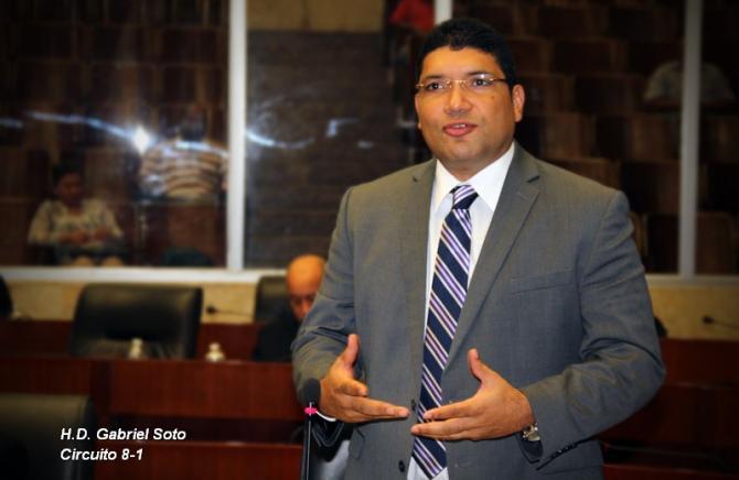 Asamblea Nacional cita a la Ministra de Educación