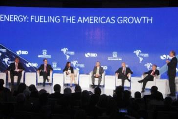 Empresarios proponen 30 recomendaciones a Jefes de Estado