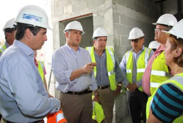 Presentarán un anteproyecto para sancionar a constructoras