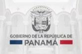 Presidente Varela Rodríguez se pronuncia sobre los atentados en Paris