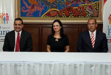 """Gobierno inicia acercamiento con miras al Plan """"Visión Panamá 2030"""""""