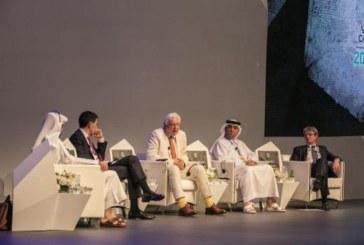 IGCF 2016: Clave de la comunicación de un gobierno eficaz