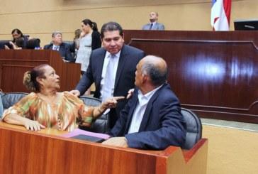 Jubilados y Pensionados exigen devolución del XIII Mes