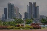 Markets Group: Los principales bancos centrales de EE. UU., América Latina y el Caribe se reunirán en Ciudad de Panamá con el propósito de discutir estrategias de inversión