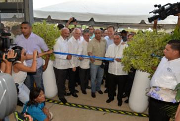 Panamá anuncia fecha de inauguración de canal ampliado
