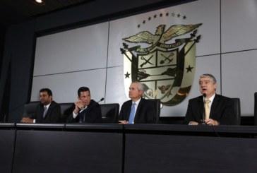 Pronunciamiento del Gobierno de la República Panamá sobre ataques a su plataforma de servicios financieros