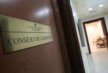 Gabinete refuerza medidas de retorsión en caso de acciones discriminatorias contra Panamá por parte de otros Estados