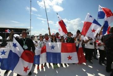 Presidente Varela: El Pueblo panameño acoge orgulloso la Jornada Mundial de la Juventud en 2019
