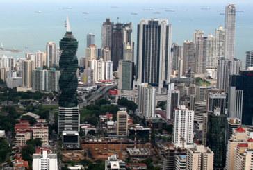Panamá sube 8 puntos en el Índice Global de Competitividad