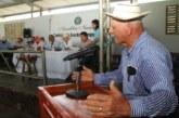 EXITOSO ENCUENTRO ENTRE DIPUTADOS Y PRODUCTORES EN EL DISTRITO DE MARIATO, PROVINCIA DE VERAGUAS