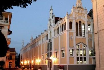 Panamá será sede de la próxima sesión ordinaria de la CIDH
