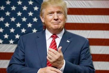 Discurso de Investidura: Toma de Posesión del Presidente de EEUU Donald Trump
