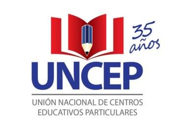 UNCEP indica que proyectos de ley presentados por Pineda y Fanovich atentan contra la calidad de la educación particular