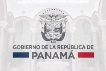 Presidente Varela lamenta la muerte del Ex Vice Presidente Ricardo Arias Calderón