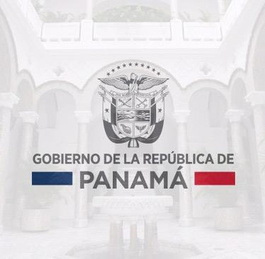 Gobierno decreta día de Reflexión Nacional y funeral con honores de Estado por fallecimiento de Arias Calderón