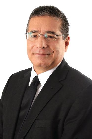 ANTAI: EN RELACIÓN A LAS DENUNCIAS HECHAS POR EL LICENCIADO RAMÓN FONSECA MORA
