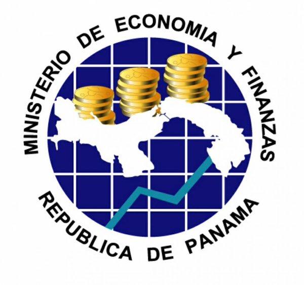 MEF prevé que la economía de Panamá crecerá 5.8% en 2017