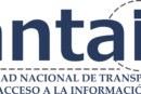 ANTAI se pronuncia acerca de Donaciones de la Asamblea Nacional