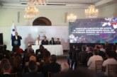 Presidente crea Dirección Ejecutiva que apoyará organización de la JMJ