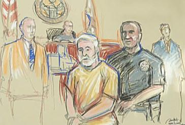 Expresidente de Panamá Martinelli permanecerá en custodia en Miami hasta audiencia de fianza
