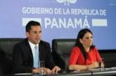 Política exterior potencia el rol de Panamá en la dinámica internacional