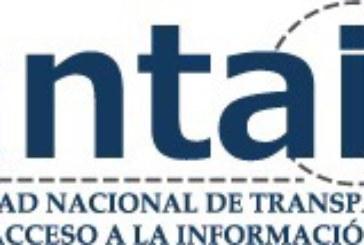 Informe de monitoreo de las secciones de transparencia en los sitios Web de las diferentes instituciones del Estado mes de Agosto 2017