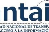 Informe de monitoreo de las secciones de transparencia en los sitios Web de las diferentes instituciones del Estado mes de Septiembre 2017