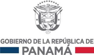 Gobierno paga $1.3 millones a los propietarios de tierras en la zona bananera del Barú