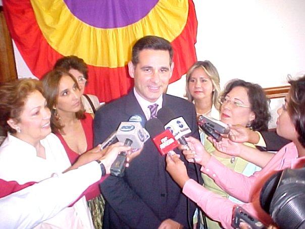 Marco Ameglio
