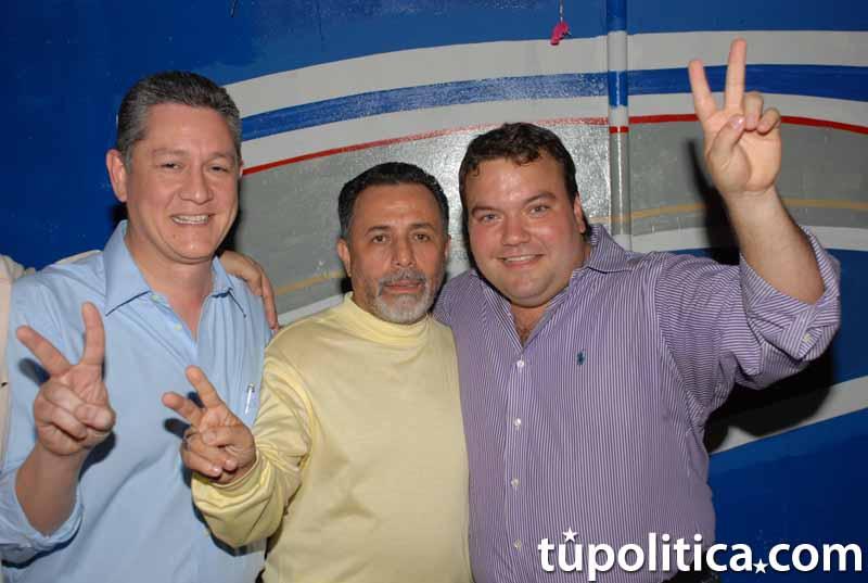 luis_eduardo_quiroz.jpg