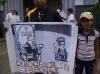 protesta-03.jpg