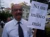 protesta-05.jpg