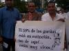 protesta-15.jpg