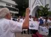 protesta-18.jpg