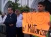 protesta-20.jpg
