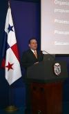 presidente-martinelli-transparencia-canal-de-panama-11