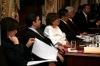 martinelli-consejo-de-gabinete-17