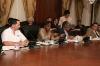 martinelli-consejo-de-gabinete-6