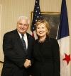 presidente-martinelli-hillary-clinton-4